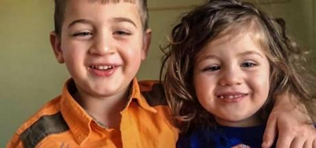 Rechter: Armeens gezin mag worden uitgezet, ondanks politieke discussie