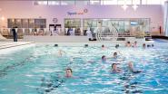 Sportoase is klaar voor heropening zwembad Oudenaarde (en haar andere 15 sites)