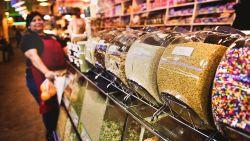 Werken in retail: niet enkel voor winkel- en kassabedienden