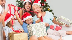 Bijna kerstavond: dit zijn de gekste kerstgewoonten van over de hele wereld