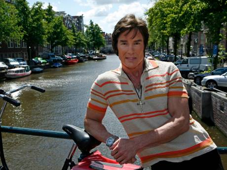 'Ridge Forrester' uit eigen band Player gegooid