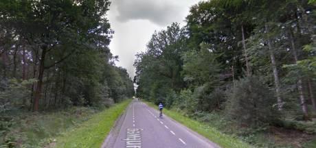 Binnenkort kan iedereen veiliger fietsen bij Achtmaal