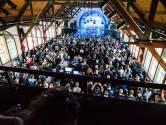 Tilburg: Laatste muzikale hoogmis in Paradiso van het Zuiden