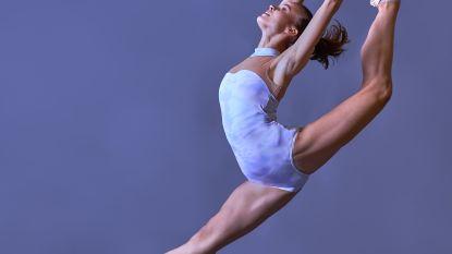 Vlaamse ballerina walst vandaag voor 50 miljoen kijkers tijdens nieuwjaarsconcert Wenen