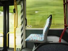 Alternatief voor lege bussen in Eindhoven: proef met busje op bestelling