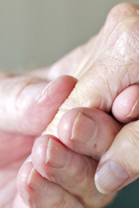 Ambulancewens biedt excuses aan voor 'laatste wens-ruzie' met woonzorgcentrum Goes