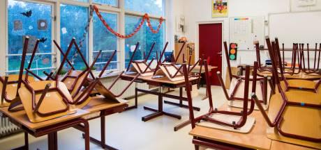 'Maak klassen kleiner in strijd tegen lerarentekort'