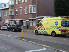 Man (32) gewond bij straatroof in Monstersestraat