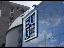 Club Blu voor drie maanden dicht na geweldsincidenten