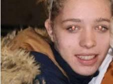 Natasja (17) uit Denekamp al twee dagen vermist