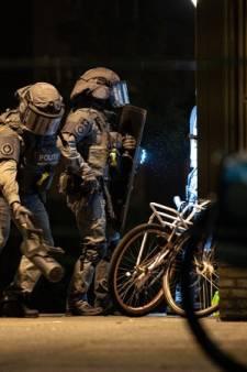 Enorme actie tegen drugsbende: 18 arrestaties, tientallen invallen in Nederland en buitenland