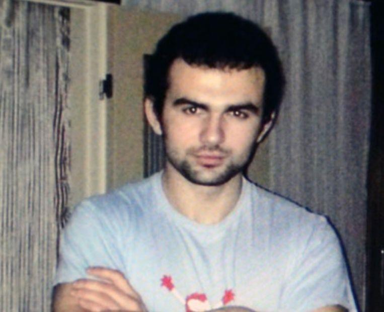 De voortvluchtige  Suleyman Betelguiriev houdt zich wellicht op in zijn thuisland Tsjetsjenië.