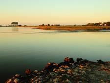 Schouwen-Duiveland, het eiland waar alle clichés kloppen