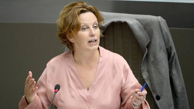 """Groen: """"Sigmaplan dat Vlaanderen tegen overstromingen moet beschermen gebaseerd op achterhaalde data"""""""