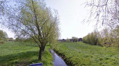 Opknapbeurt voor overwelvingen Vondelbeek