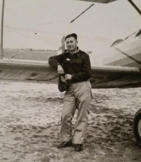 Sergeant Hurrell mogelijk terecht: stoffelijke resten gevonden bij vliegtuigberging