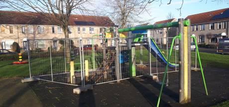 Gemeente Hellendoorn biedt excuses aan voor 'ongepaste reactie'