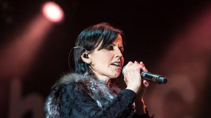 Cranberries-zangeres O'Riordan wordt donderdag begraven, doodsoorzaak laat op zich wachten