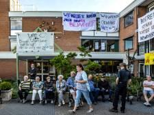 De vijf hoogbejaarde bewoners van zorgcentrum in Voorst moeten verhuizen: 'Dit komt heel hard aan'