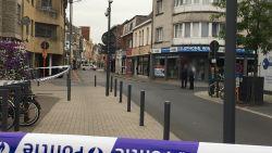 """Zaakvoerder (35) van geviseerde bar reageert op aanslag met granaat: """"Geen flauw idee wie of waarom iemand dit doet?"""""""