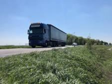 Minister wil geen 17 miljoen uitgeven aan Zanddijk Yerseke