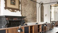 Mag je niet gemist hebben deze week: op deze werkplek in Gent wil iedereen werken & Essentiel Antwerp opent nieuwe flagship store