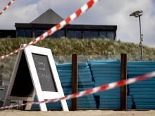 'Nederland beseft ernst coronacrisis niet'