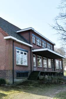 Geen toezeggingen over plan melkfabriek in Ootmarsum