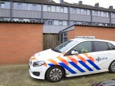 Langer onderzoek dood naakte man in Helmond