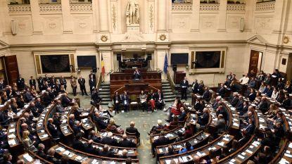 Persoonlijk personeel ex-ministers onder vuur: salaris jaren na vertrek nog door staat betaald