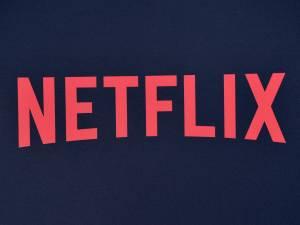 Panne résolue chez Netflix
