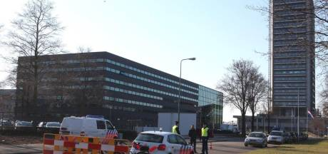 'Nieuwe aanpak' problemen Gestelse buurt in Den Bosch-Zuid