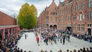 "Syndicale actie legt merendeel scholen lam: ""Stakingsbereidheid is groot"""