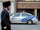 Antwerpse politie ontdekt Joods feest met ruim honderd aanwezigen