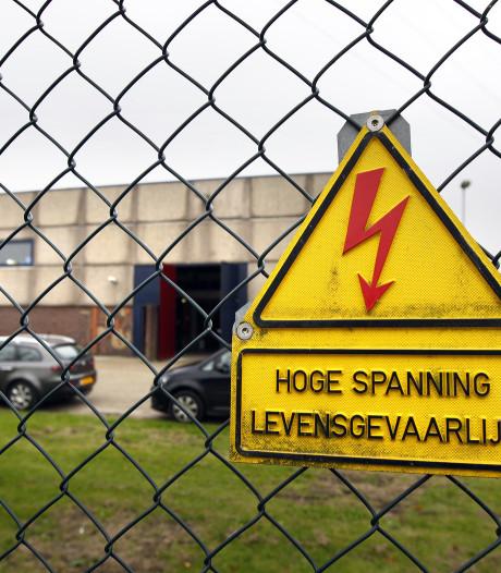 Stroomstoring in Zwolse wijk Stadshagen verholpen, brug in Hasselt stond halfuur open