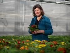 Tuinbouw ontvangt jongeren met open armen