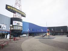 Klant mishandeld bij bouwmarkt in Almelo