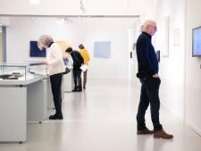 Museum de Fundatie en MORE op slot, CODA Apeldoorn blijft vooralsnog open: 'CODA is meer dan een museum'