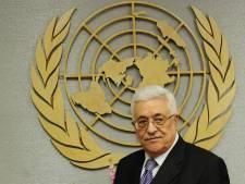 La Belgique indécise sur le statut de la Palestine à l'ONU