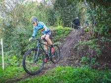 Cycling Vlaanderen opent gloednieuw veldritparcours in Blaarmeersen