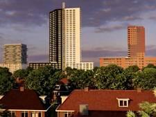 Spijkenisse bouwt 3.500 huizen extra