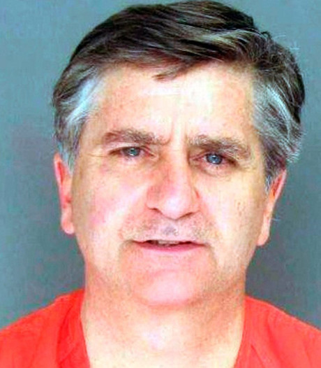 'Pedofiele horrorarts' dood aangetroffen in cel
