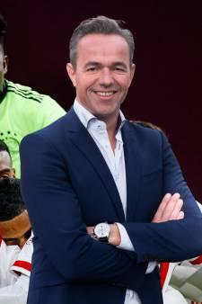 Dennis walgt van topvoetballers die zich in deze lockdown wél laten knippen: 'Arrogant, dom en egoïstisch'