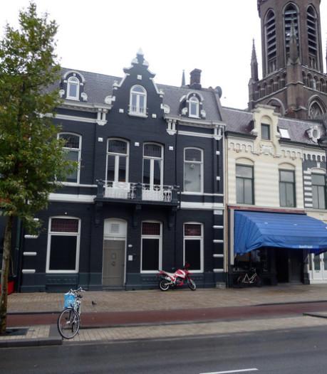 Horecanieuws: Epic wordt 'De Vrienden van Tilburg'