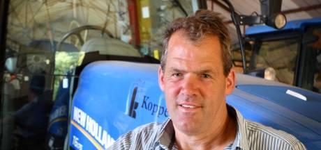 Bedrijf uit Haaksbergen gaat strijd met jeukrups nog vóór de overlast aan