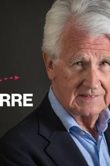 Sparre met Sporre | Het vervolg van de coronacompetitie: vluchten kan niet meer, vroeg of laat komen clubs aan het infuus te hangen