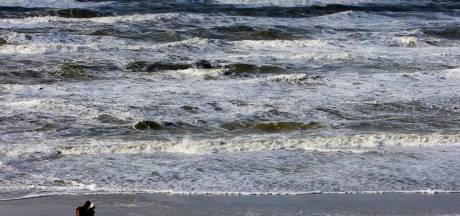 Code geel voor zware windstoten in kustgebieden