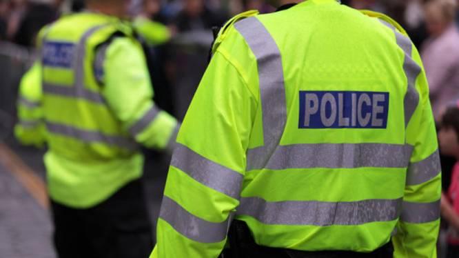 Groot misbruikschandaal in Britse stad