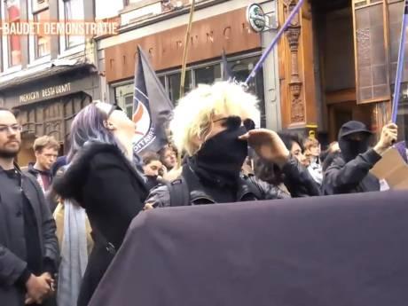 Rutte woedend over doodsbedreiging Baudet door Nijmeegse: 'Totaal onacceptabel'