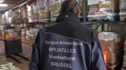 Bijna 38% Brusselaars en Walen kunnen geen onverwachte uitgaven doen